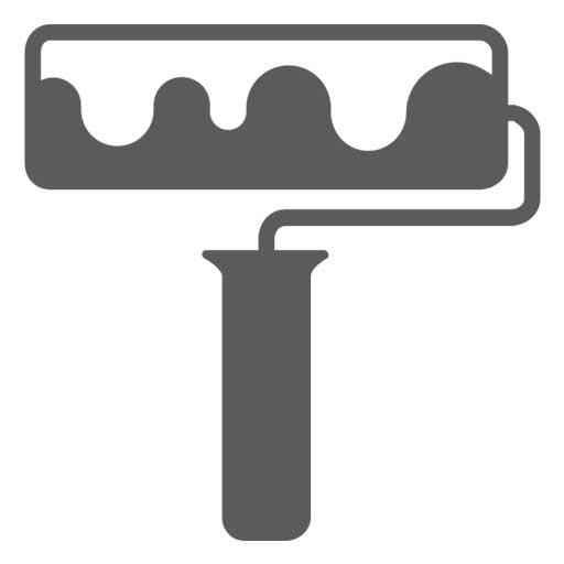 entreprise de renovation partielle