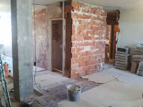 renovation appartement paris 16
