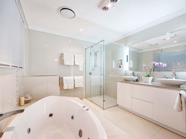 entreprise de renovation de salle de bain en ile de france