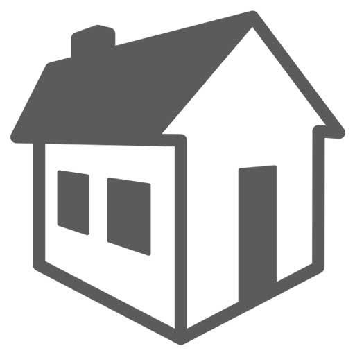 entreprise de renovation maison